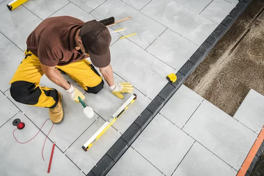 Concrete Patio Cost – Is it Affordable?